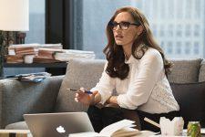 Названы ТОП-10 стран для женщин-предпринимателей