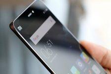 Xiaomi собирается покорить еще один крупный рынок
