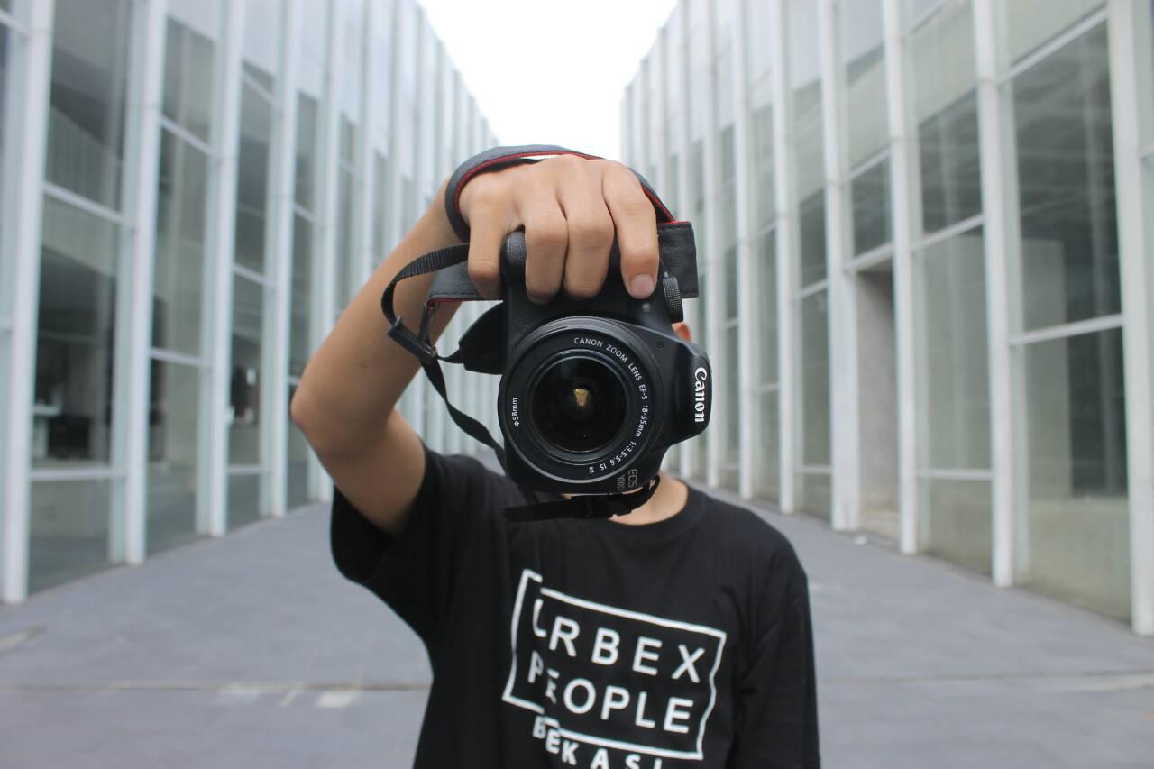 авторское право фотографа на фотографии кабеля сводится