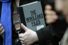 Wikileaks будет бойкотировать крупнейшую криптобиржу