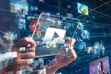 Aliwood: Alibaba позволит продавцам создавать видеорекламу товаров