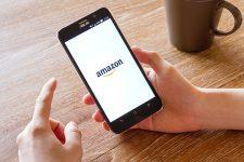 Amazon стал удобнее для пользователей из более 100 стран