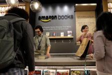 Amazon, Google или Apple: какая из компаний позитивнее влияет на общество