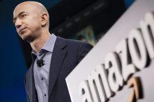 Цена инноваций: сколько Amazon тратит на свои исследования