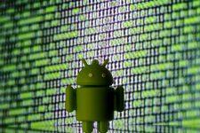 Новый вирус незаметно заразил более 25 млн Android-устройств