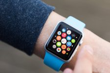 Apple Watch перестанет поддерживать популярные приложения