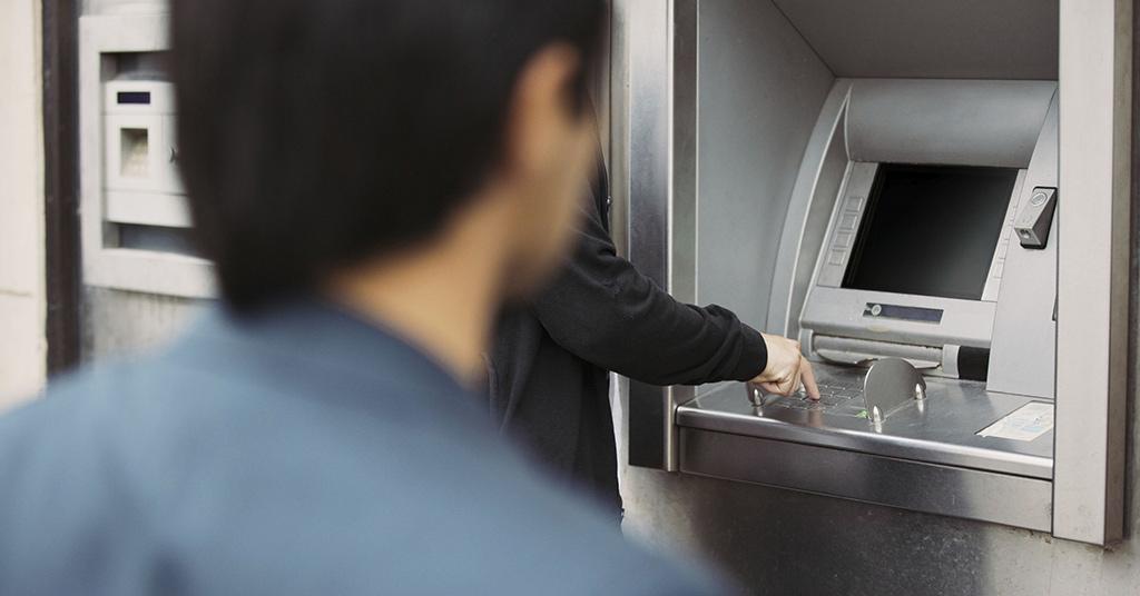 афера с банкоматами