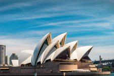 В Австралии запустят мобильный банк с необычным названием