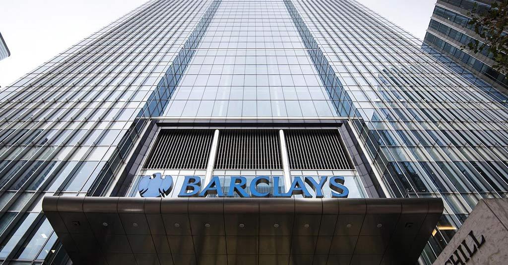 Счета разных банков в одном приложении: Open Banking развивается
