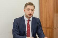 НБУ готовит новую серию проверок для банков