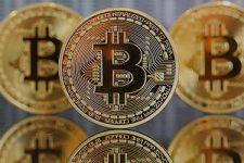 Известный инвестор предсказал, сколько будет стоить биткоин в 2022