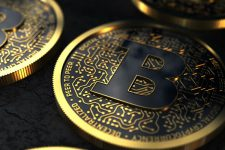 Крупный инвестиционный банк может открыть криптовалютную площадку
