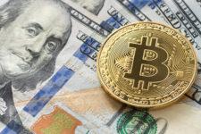 Может ли биткоин решить проблему глобального долга