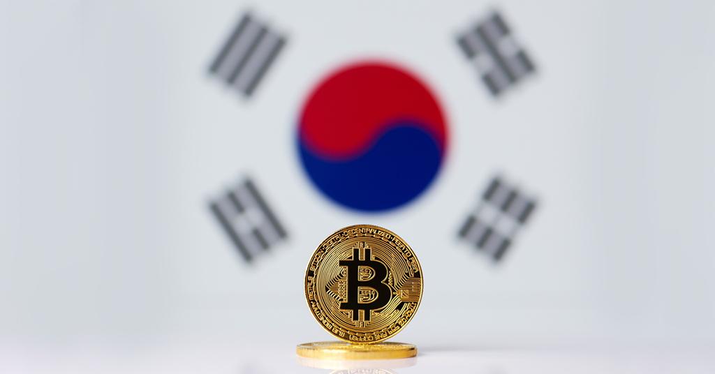 Bitcoin-пирамида