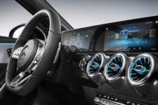 Alibaba подключит автомобили к умным домам