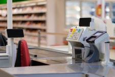 В Украине упростят регистрацию кассовых аппаратов