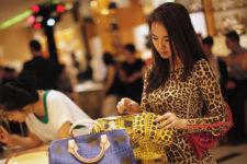 Китайский мобильный кошелек покоряет скандинавские страны