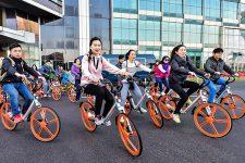 У Tencent и Alibaba появилось новое поле для конкуренции