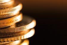 НБУ представил новую 10-гривневую монету — фото