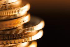 НБУ готовит банки к запуску новых монет – 1 и 2 грн