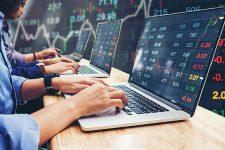 Европейская криптобиржа нашла новый способ привлечения капитала