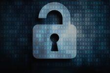 Как диджитализация меняет индустрию кибербезопасности