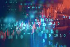 Эксперты Accenture рассказали, что делает банки уязвимыми