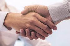 eBay и PayPal заключили новое соглашение о сотрудничестве