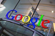 Google выставят рекордный штраф за нечестную игру