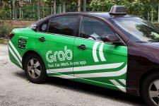 Uber прекращает деятельность в еще одной стране