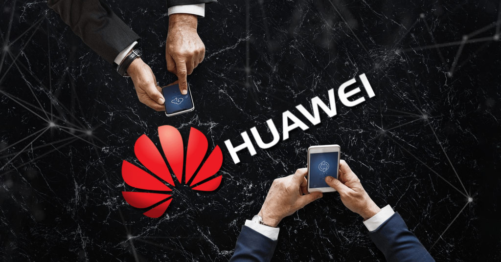 Известных производителей смартфонов не допустили к испытаниям 5G