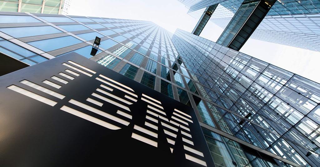 IBM тестирует блокчейн-платформу для отслеживания алмазов
