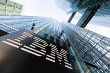 IBM и ювелирные предприятия создали совместный блокчейн-проект