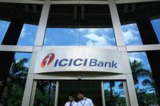 Индийский банк объединяет 250 корпораций посредством blockchain