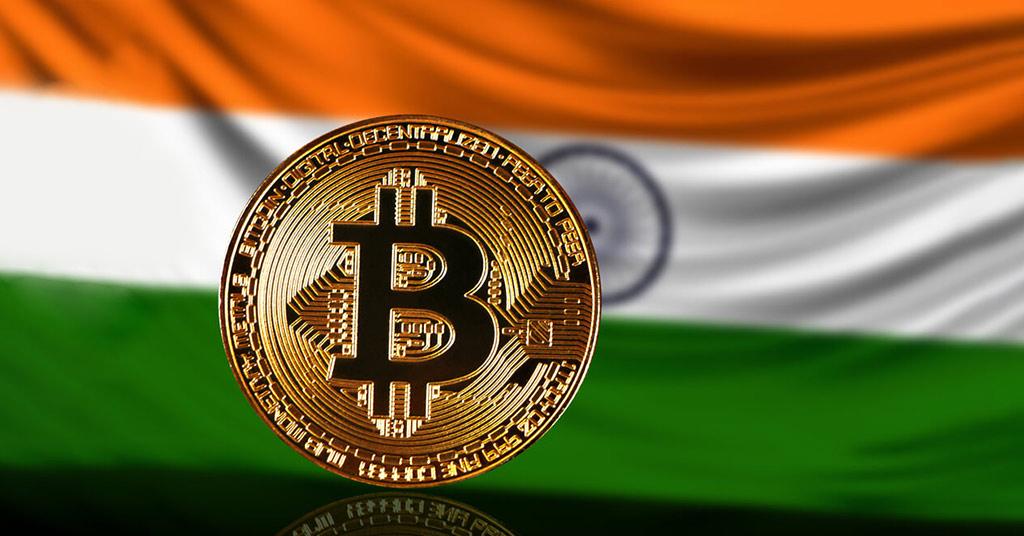 В одной из крупных стран запретили операции с криптовалютами