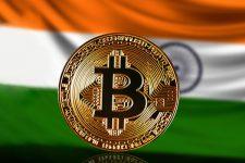 Индия введет жесткие правила для работы с криптовалютами