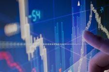 Иностранные инвесторы готовы вкладывать в украинский бизнес