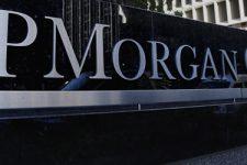 Крупный финансовый холдинг обвинили в мошенничестве с Bitcoin