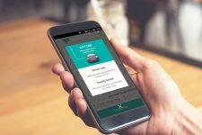 Lyft впервые запустит свой сервис за пределами США