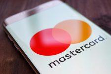 Mastercard нашел еще одно применение технологии блокчейн