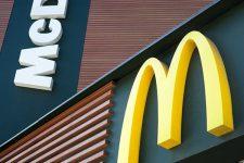 Дело в технике: инновации, которые заставляют ходить в McDonald's