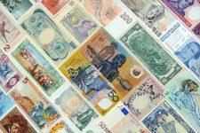 У кого самые красивые деньги: обзор интересных банкнот со всего мира