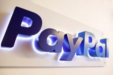 PayPal рассматривает вопрос о выпуске собственного стейблкоина