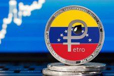 Рейтинговые агентства считают венесуэльскую криптовалюту аферой