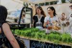 В кафе и на фестивалях: как принимать платежи со смартфона в Украине
