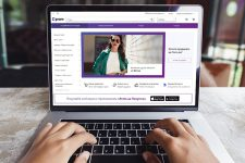 Крупный маркетплейс запустил бесплатную доставку с Нова Пошта