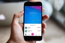 Мобильный банк Revolut запустится в Восточной Европе
