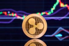 Еще пять компаний будут использовать Ripple для денежных переводов