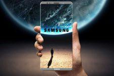 Быстрее и дешевле: технику Samsung будут доставлять по-новому