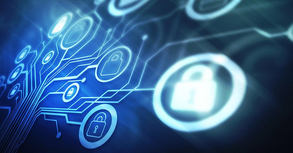 Социальная сеть Facebook иMicrosoft сообщили онамерении подписать «цифровую женевскую конвенцию»